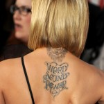 Mena-Suvari-Tattoos5