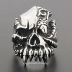 Metalmen-Design-Skull-Tattoo-2