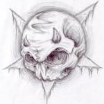 Metalmen-Design-Skull-Tattoo-3