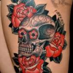 Metalmen-Design-Skull-Tattoo-4