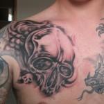Metalmen-Design-Skull-Tattoo-5