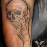 Metalmen-Design-Skull-Tattoo-7