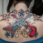 New-School-Tattoos-11