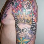 New-School-Tattoos-5