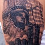 New-York-Style-Tattoos-13