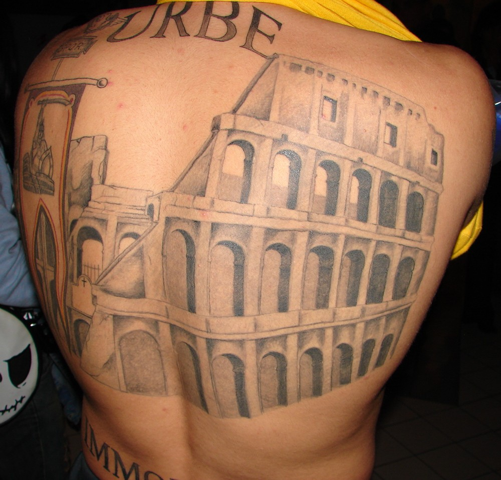 New-York-Style-Tattoos-16