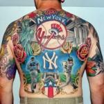 New-York-Style-Tattoos-20
