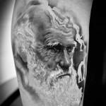 Photo-Realistic-Tattoos-17