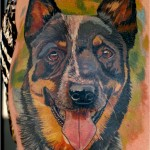 Photo-Realistic-Tattoos-21
