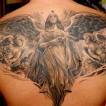 Photo-Realistic-Tattoos-6