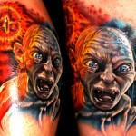 Photo-Realistic-Tattoos-71