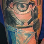 Pink-Floyd-Tattoos-1