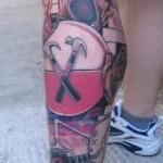 Pink-Floyd-Tattoos-3