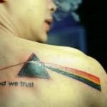 Pink-Floyd-Tattoos-4