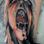 Pink-Floyd-Tattoos-5