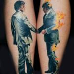 Pink-Floyd-Tattoos-7
