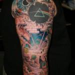 Pink-Floyd-Tattoos-8