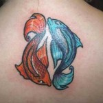 Pisces-Tattoos-8