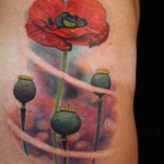 Poppy-Tattoos2
