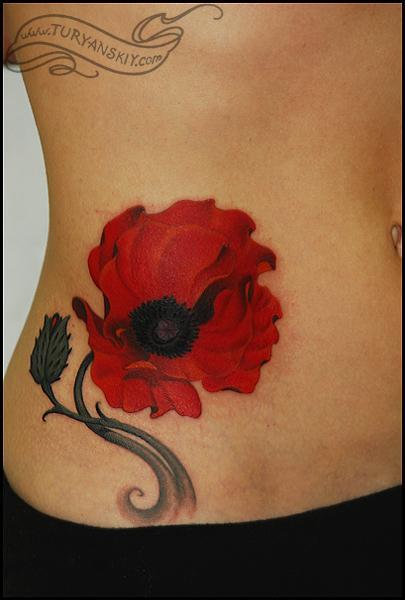 Poppy-Tattoos3