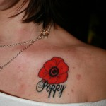 Poppy-Tattoos6-150x150