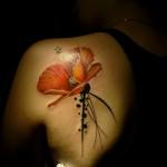 Poppy-Tattoos7