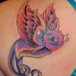 Purple-Tattoos-11