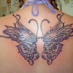 Purple-Tattoos-2