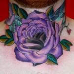 Purple-Tattoos-22