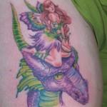 Purple-Tattoos-4