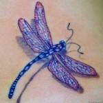 Purple-Tattoos-5
