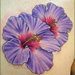 Purple-Tattoos-71