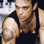 Robbie-Williams-Tattoos