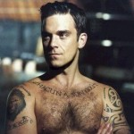 Robbie-Williams-Tattoos2