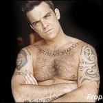 Robbie-Williams-Tattoos3