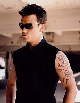 Robbie-Williams-Tattoos4