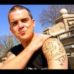 Robbie-Williams-Tattoos5