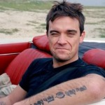 Robbie-Williams-Tattoos6
