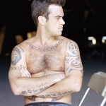 Robbie-Williams-Tattoos7