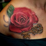 Rose-Flower-Tattoos2