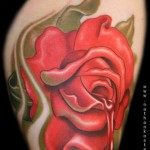 Rose-Flower-Tattoos4