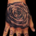 Rose-Flower-Tattoos5