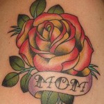 Rose-Flower-Tattoos6
