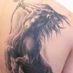 Sagittarius-Tattoos-1