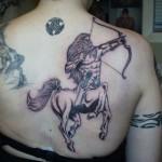 Sagittarius-Tattoos-8