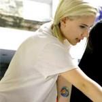 Scarlett-Johansson-Tattoos