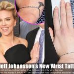 Scarlett-Johansson-Tattoos2