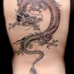 Shoulder-Dragon-Tattoos-6