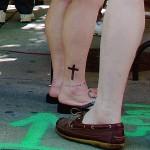 Simple-Cross-Tattoos-2
