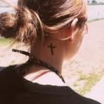 Simple-Cross-Tattoos-6